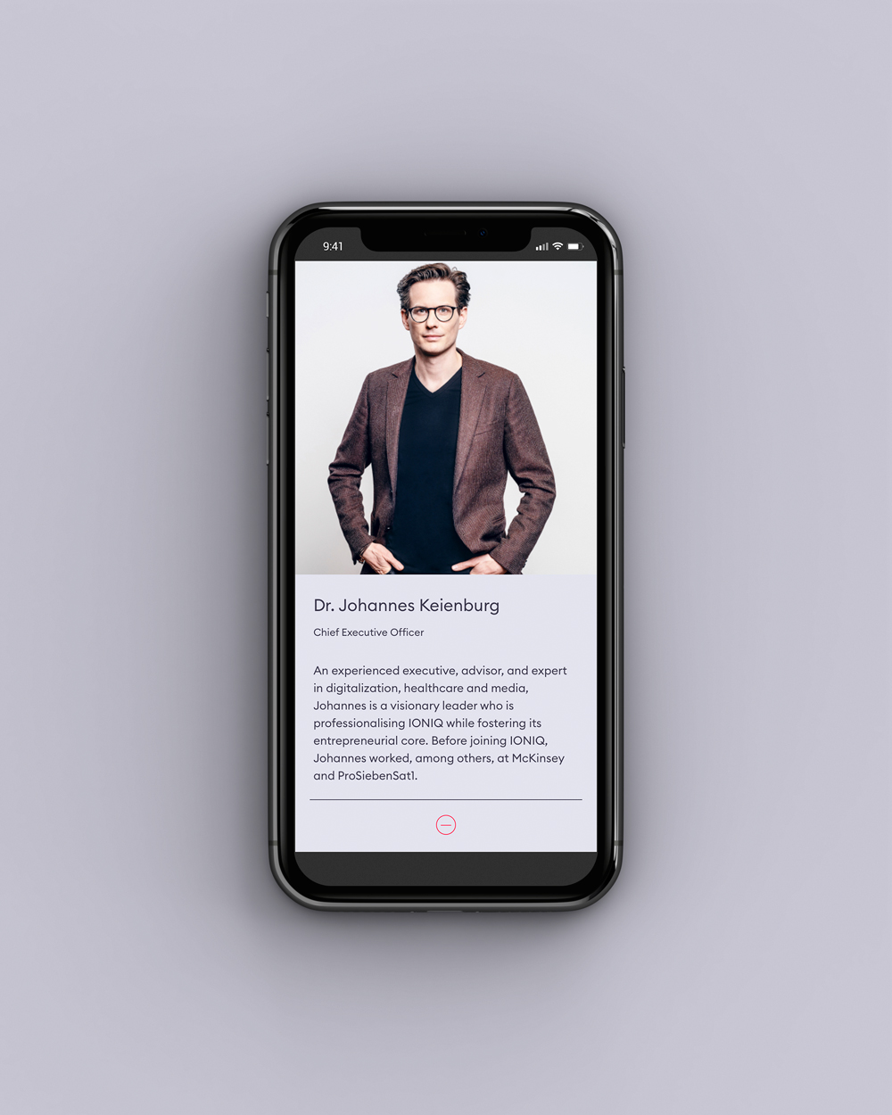 190514_ioniq_iPhone_mockup_2_web