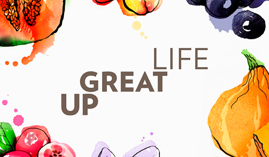 Upgreatlife