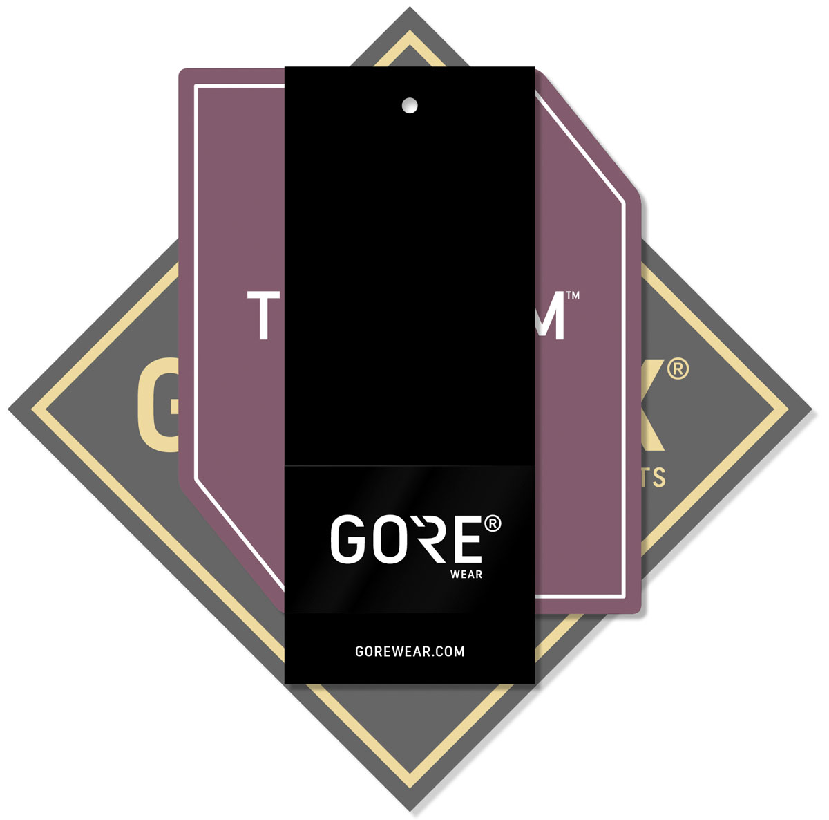 190617_mg-website_Gore-Wear6_web