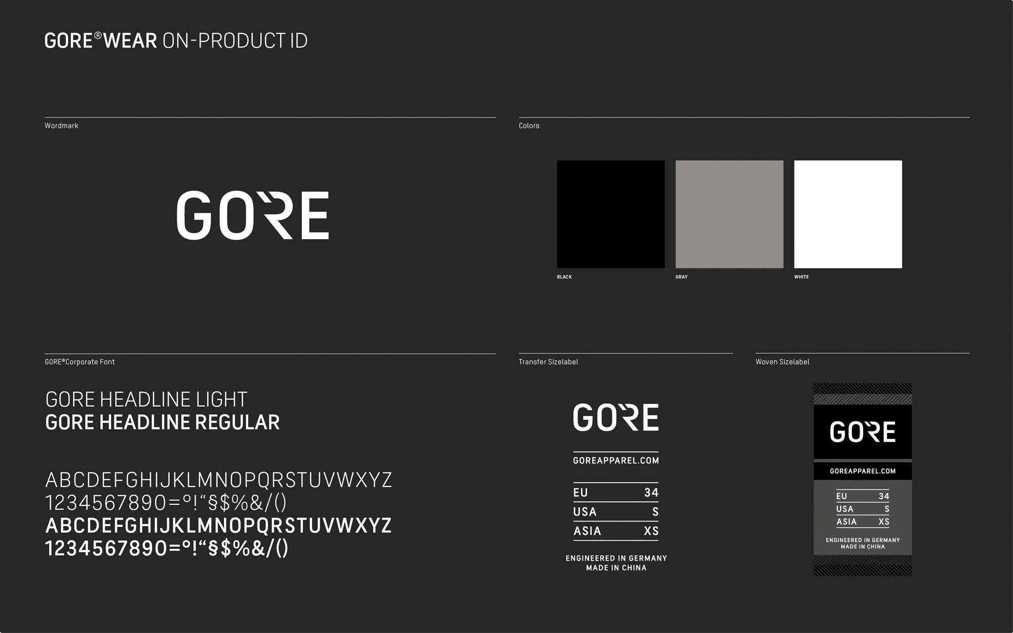 gore_web_1
