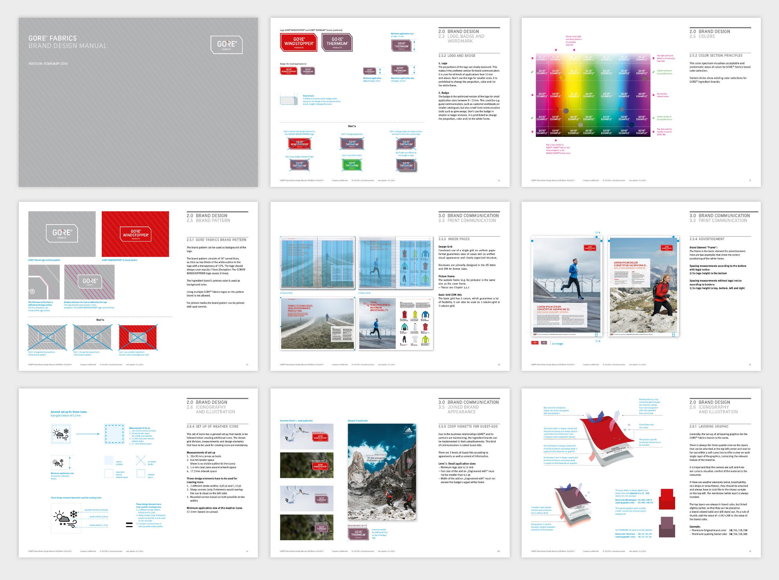 minigram_gore-tex_gore-fabrics-brand_20