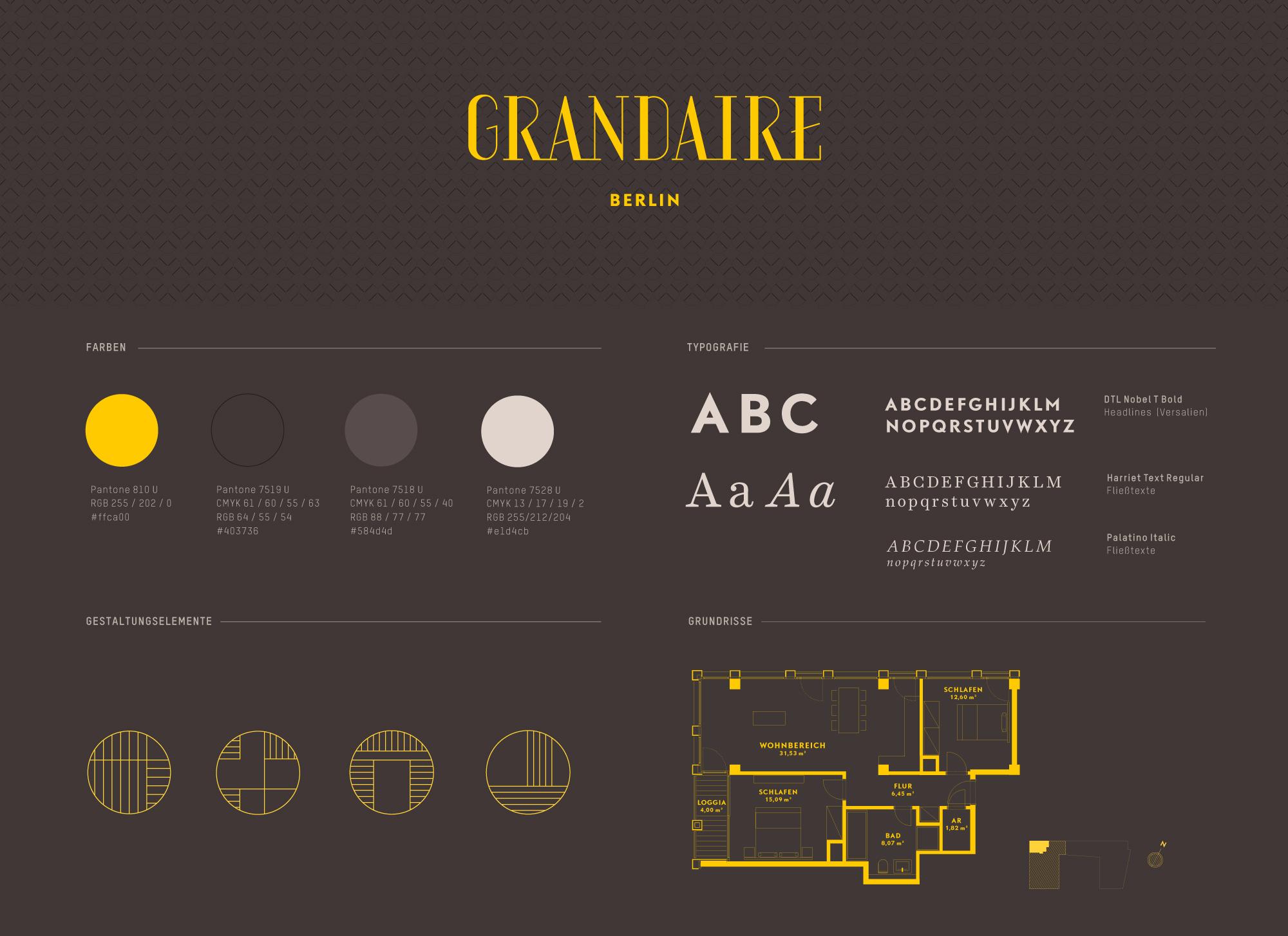 190719_Grandaire_Webseite_CD_Elemente_web_neu
