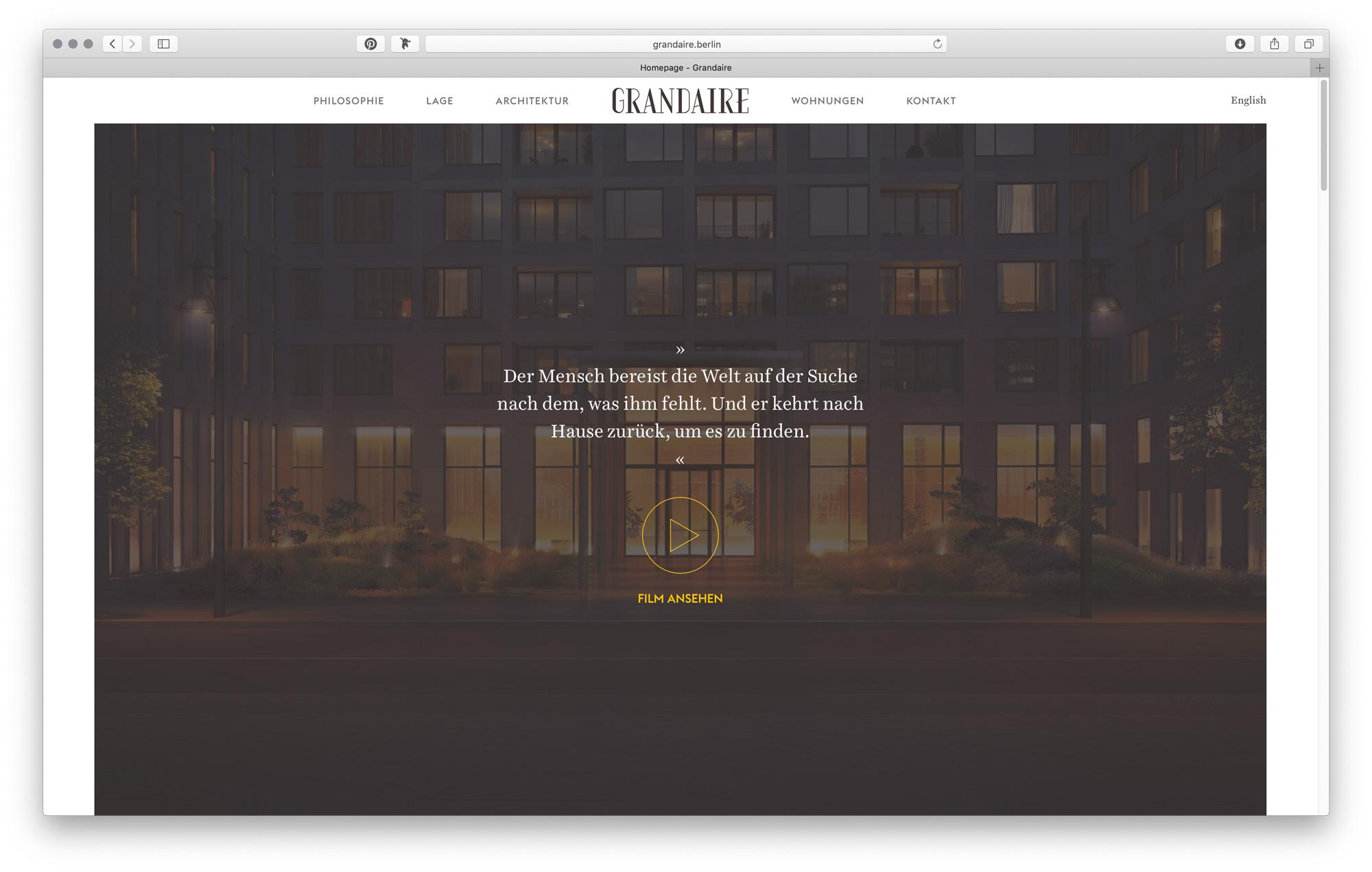 Screenshot_grandaire_webseite_startseite_web